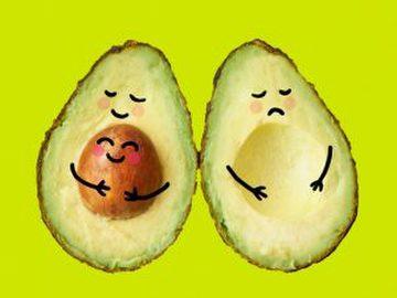 IVF-avocado-5af4afb342a82-300x225
