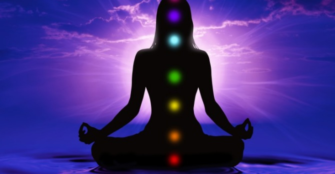 Reiki As a Way to Find Balance and Peace