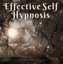 Sleep Self-Hypnosis