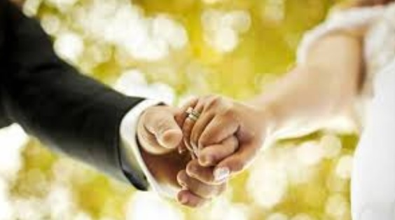 Successfully Prepare For Your Marriage