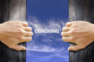 Holistic Coaching Center